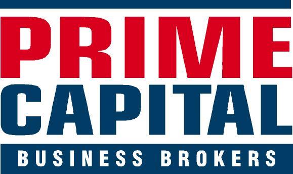 Business broker za