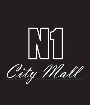 N1city