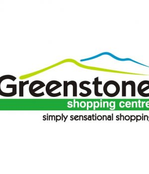 greenstone3
