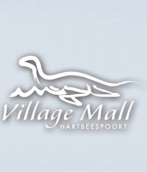 villagemallharties