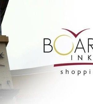 boardwalkmmall
