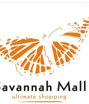 savannah-mall