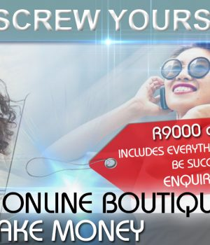unscrew-yourself-banner