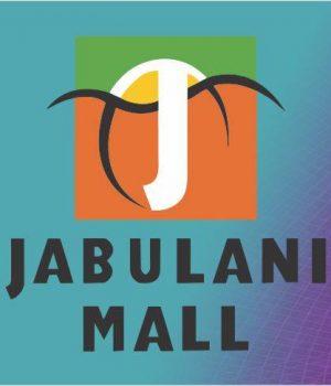 jabulani-mall