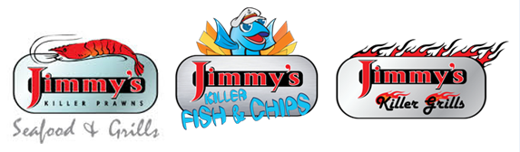 Jimmys Group of Companies