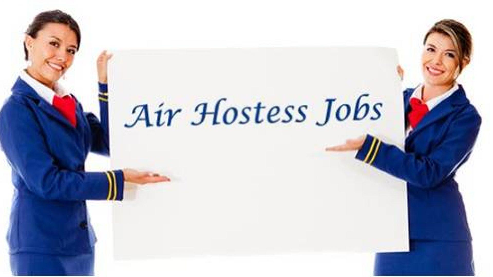 jobs-1920×1080