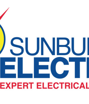 MRE-Sunburst-Logo-Corp-2015-No-Register_Normal-copy-4-1024x512.png