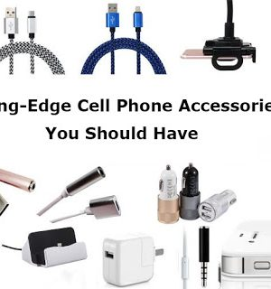 cell_phone_accessories (1).jpg