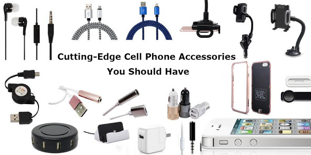 cell_phone_accessories-1