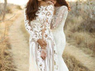 VIVIDRESS BRIDAL SHOP