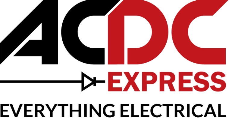 ACDC EXPRESS FRANCHISES