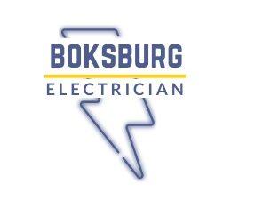 BOKSBURG ELECTRICIAN