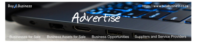 Buy a Business for Sale - Business MarketPlace