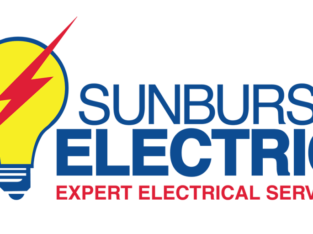 SUNBURST ELECTRIC FRANCHISES