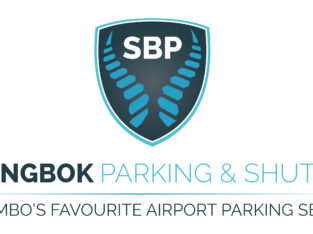 Springbok Parking & Shuttle