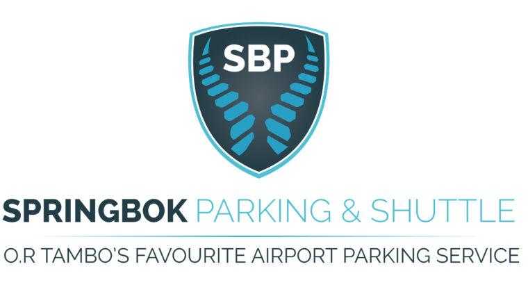 Springbok Parking & Shuttle