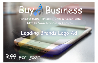 Buy Leading Brands and Buy from Leading Suppliers and Services in South Africa