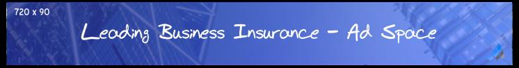 Buy Leading Business Insurance - Buy Business Insurance
