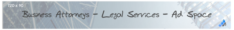 Leading Business Attorneys