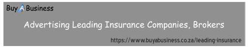 Buy Business Insurance - Buy a Business - Advertising Leading Business Insurance