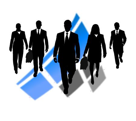 Leading Attorneys