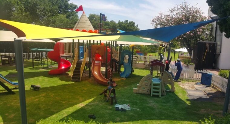 Profitable Tea Garden and Function Hosting Business for sale